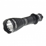 Фонарь Armytek Viking v3 XP-L